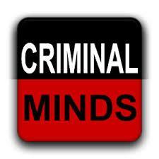 Criminal justice argumentative essay topics