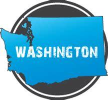 The Washington Post, Summer Newsroom Internships